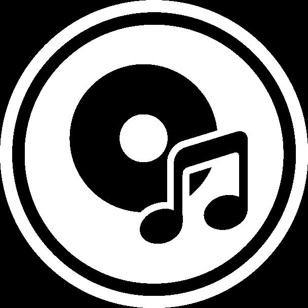 Wolfgang Frank - Music